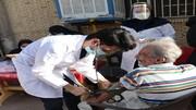 آغاز واکسیناسیون سالمندان در مراکز بهزیستی کرمان
