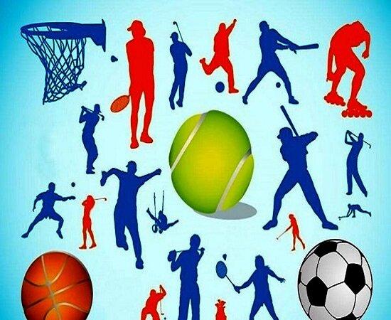 بهزیستی کردستان رتبه سوم جشنواره ورزشی مجازی بهزیستی کشور را بدست آورد
