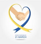 ۵۴ مرکز توانبخشی روزانه به افراد دارای سندرم داون خدمات میدهند