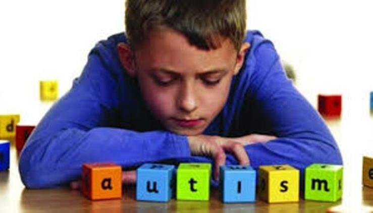 چالشهای والدین کودکان اوتیسم در کرونا