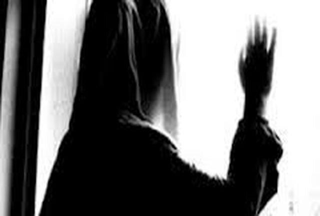 شمیرانات| سرپرست بهزیستی به منزل مددجوی آسیب دیده از خشونت رفت