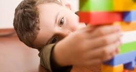 کودکان اوتیسم؛ فرشتگانی که نیاز به حمایت دارند