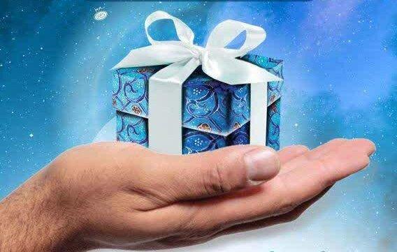 صالح آباد | توزیع ۱۵۰ بسته معیشتی به مناسبت سال نو بین مددجویان بهزیستی صالح آباد