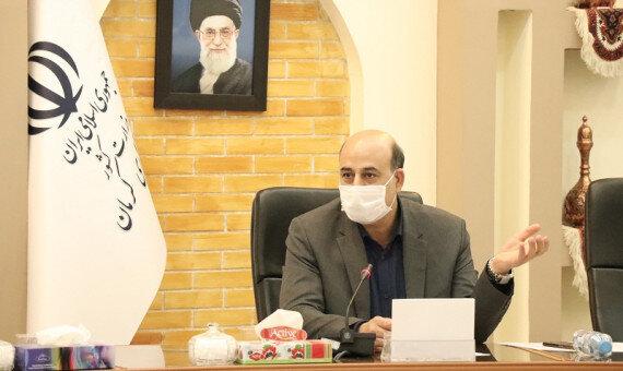مدیرکل بهزیستی استان کرمان: جامعه امروز بیش از هر زمانی به همدلی و مشارکت نیاز دارد