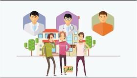 کاربین| معرفی یک الگوی موثر در درمان اعتیاد