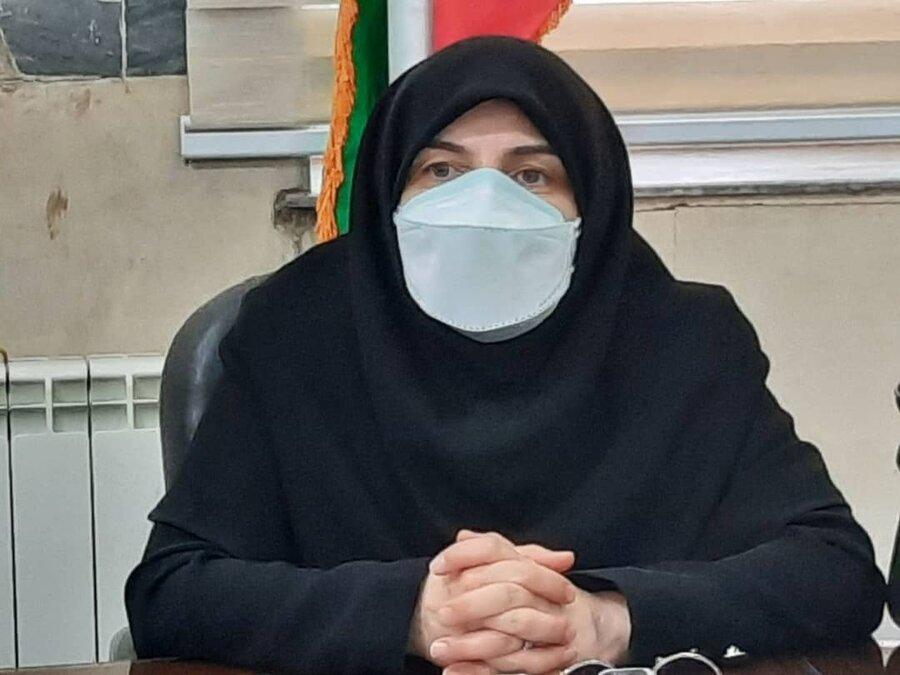 فعالیت ۷ مرکز اتیسم در آذربایجان شرقی