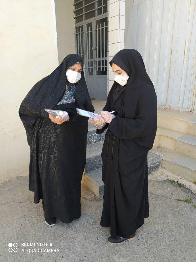 اجرای فاز دوم طرح ملی سامانه رصد آسیبهای اجتماعی و تعیین کننده های آن در استان