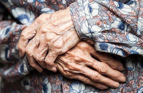 نگهداری از سالمندان مهارت میخواهد، داریم؟