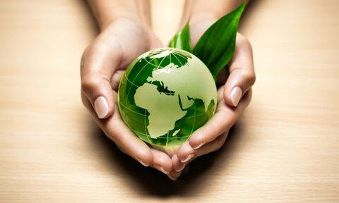 زیرساختها فراهم نیست / بهزیستی خراسان رضوی برای اجرای «مدیریت سبز» تلاش میکند
