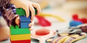 در رسانه | توانمندسازی کودکان مبتلا به اختلال های اُتیسم مستلزم آگاهی خانواده ها