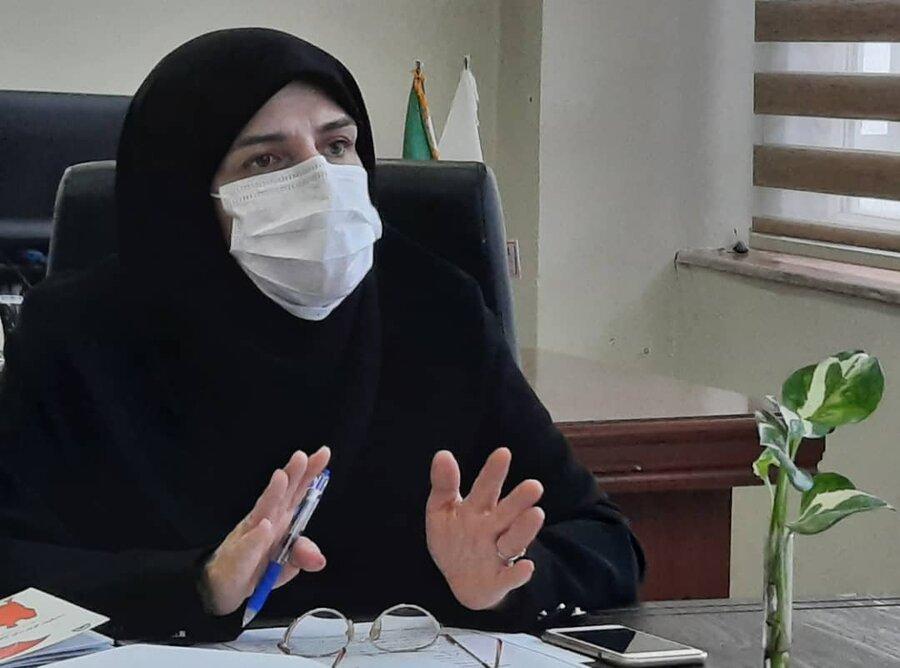 در رسانه/ ۴۶ کودک بیسرپرست در آذربایجانشرقی صاحب خانواده شدند