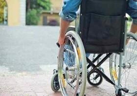 در رسانه/ تحویل ۴۰۳ واحد مسکونی برای خانوارهای دارای دو معلول و بیشتر در آذربایجانشرقی