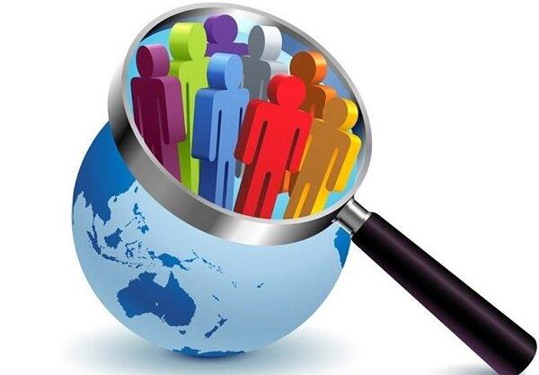 گزارش | پژوهش؛ از نمودار سازمانی تا اولویت بندی و اجرا
