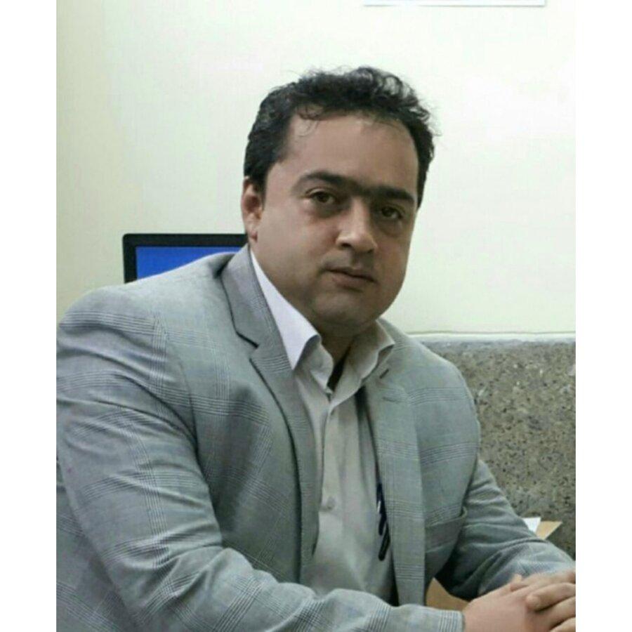 توزیع بیش از ۱۵۰۰ بسته بهداشتی بین افراد دارای معلولیت استان کرمان
