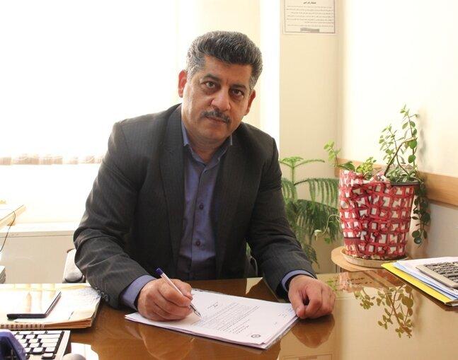 واگذاری ۱۱۱ شیرخواره در اصفهان به فرزندخواندگی/موردی از ابتلاء به کرونا در شیرخوارگاه نداشتیم