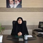 اقدامات شاخص اداره کل بهزیستی در استان کرمانشاه