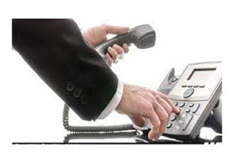 دررسانه| برقراری بیش از ۲۹هزار تماس با صدای مشاور بهزیستی خوزستان