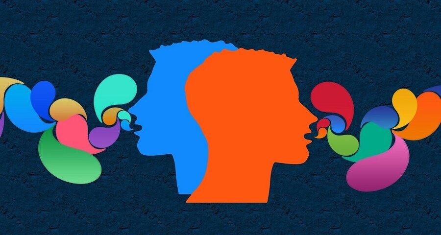 سرپرست بهزیستی خراسان رضوی ؛ والدین، اختلالات زبانی و گفتاری کودکان را جدی بگیرند
