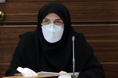 در رسانه/ ۵۴ مرکز درمان اعتیاد در آذربایجان شرقی وجود دارد