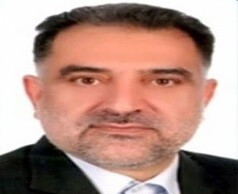پیام تبریک سرپرست اداره کل بهزیستی استان هرمزگان به مناسبت فرا رسیدن عید سعید فطر