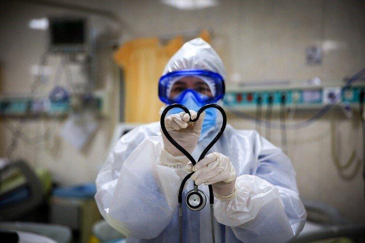 تشریح وظایف سازمان بهزیستی کشور در طرح «حمایت از مدافعان سلامت»