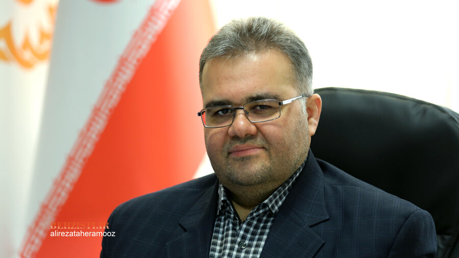 مدیرکل روابط عمومی سازمان بهزیستی کشور، به عنوان دبیر ستاد بزرگداشت هفته بهزیستی منصوب شد