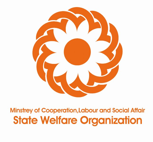 Familiarity with the services of the welfare organization