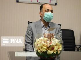 شهر تهران| ۴۴ هزار مشاوره به مددجویان بهزیستی تهران ارائه شد