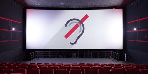 پخش ویژه برنامه انتخابات و دو فیلم سینمایی مناسب سازی شده برای ناشنوایان از شبکه سلامت سیما در روز جمعه