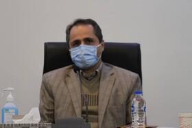 یک هزار و ۲۵۲ مددجوی بهزیستی سال گذشته در تهران صاحب خانه شدند