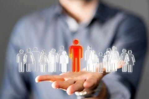 مصاحبه تخصصی قبولشدگان سه برابر ظرفیت آزمون استخدامی بهزیستی آغاز شد