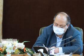 تاکید وزیر تعاون، کار و رفاه اجتماعی بر عدم دخالت مدیران این وزارتخانه در انتخابات