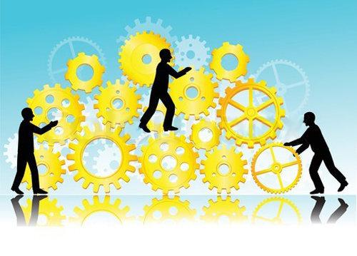 ایجاد و تثبیت بیش از ۳۵۰۰ فرصت شغلی برای مددجویان بهزیستی خراسان رضوی