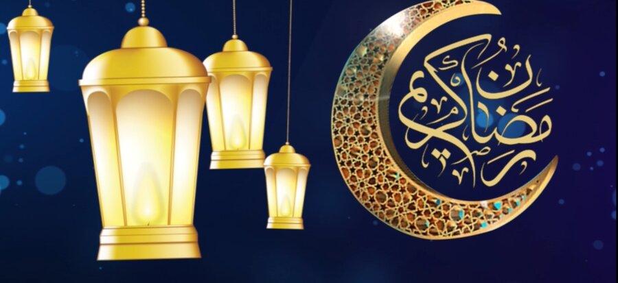 موشن گرافیک | ضیافت همدلی ، ایران همدل ، رمضان ۱۴۰۰