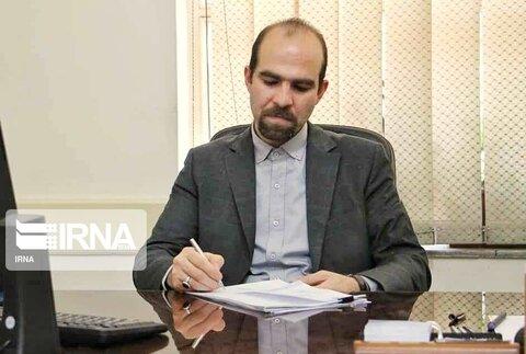 شهر تهران| دو مرکز قرنطینه دولتی به کودکان بهزیستی پایتخت اختصاص یافت