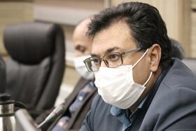 بیش از ۲۵۴ موسسه خیریه و مرکز مثبت زندگی در کرمان فعالیت میکنند