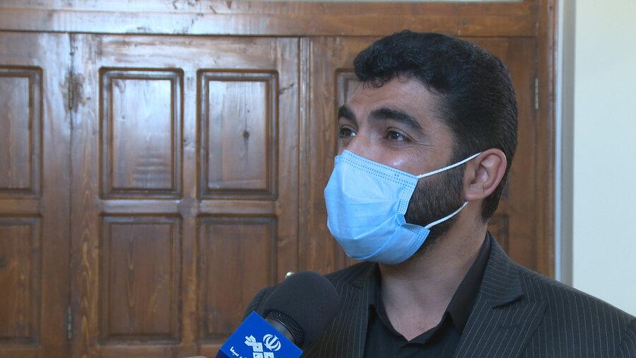 در رسانه| حمایت اززنان بدسرپرست دردستورکارمجلس شورای اسلامی