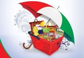 بجستان | توزیع ۵ هزار پرس غذا و سبدغذایی بین مددجویان بهزیستی بجستان
