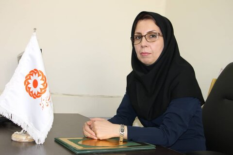 شهر تهران| ۵۷۷نفر از کارکنان آموزش پیشگیری از بیماری کرونا دیدند