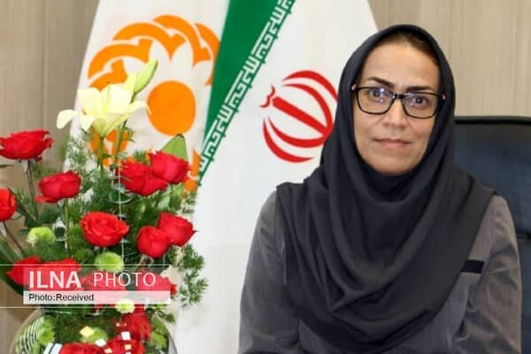 شهر تهران| توزیع ارزاق برای ۱۰ هزار مددجو سازمان بهزیستی تا پایان ماه رمضان