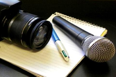 رسانهها در بیان مشکلات معلولین به مسؤولیت اجتماعی خود عمل کنند