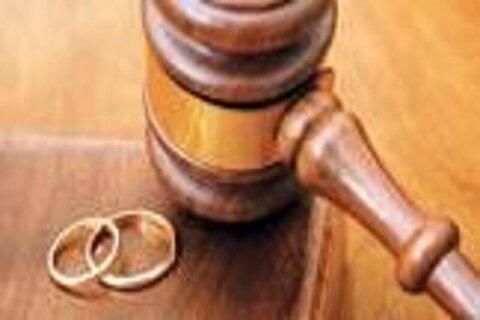 دررسانه|سامانه مشاوره تصمیم ، دریچه ای برای رفع اختلاف زوجین و کاهش طلاق