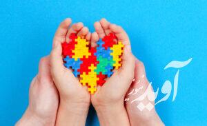 اختلالات طیف اوتیسم رو به رشد است