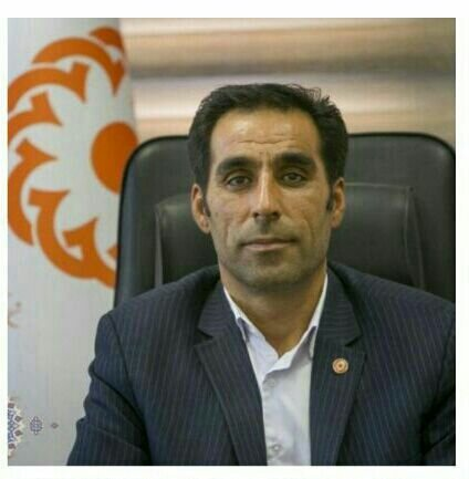 صدر نشینی سرپل ذهاب در بین شهرستان های استان در زمینه سازش خانواده ها و پیشگیری طلاق