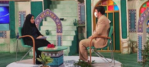 برنامه تلویزیونی روژیتی