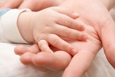 تربیت مشاوران فرزند پذیری در کشور/ برگزاری دوره های آموزشی با هدف ارائه خدمات تخصصی در  فرایند فرزندخواندگی در بهزیستی