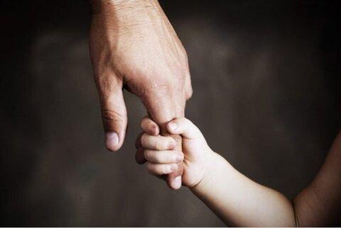 در رسانه | ۶۹۴ متقاضی فرزندخواندگی در مازندران