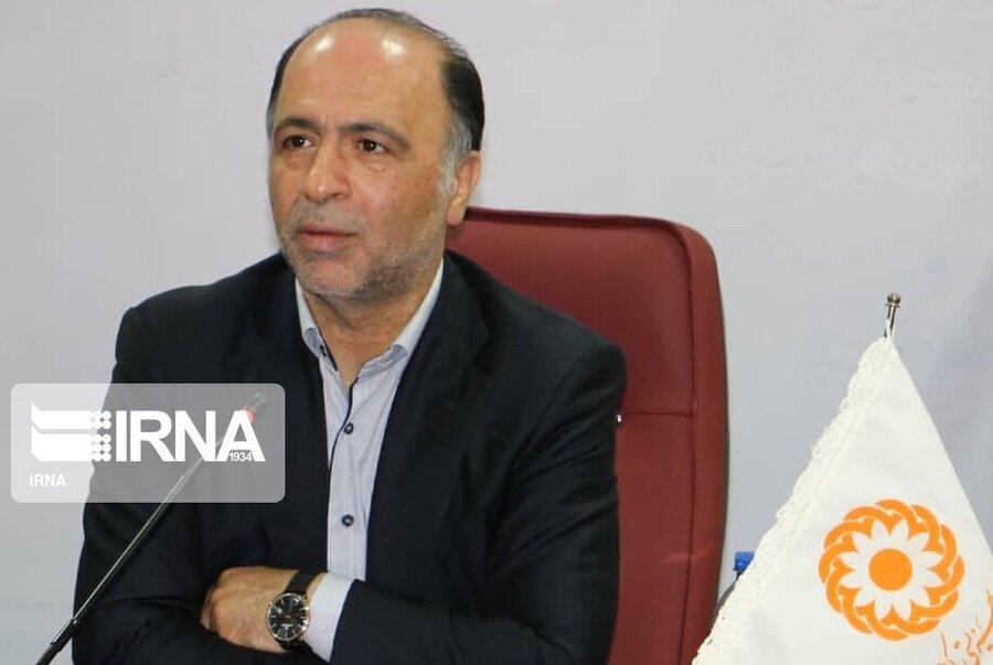 شهرتهران| تهرانی ها ۷۰۰ میلیون تومان زکات فطره به مددجویان بهزیستی پرداخت کردند
