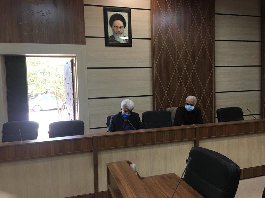 کمیته فرهنگی و پیشگیری از اعتیاد