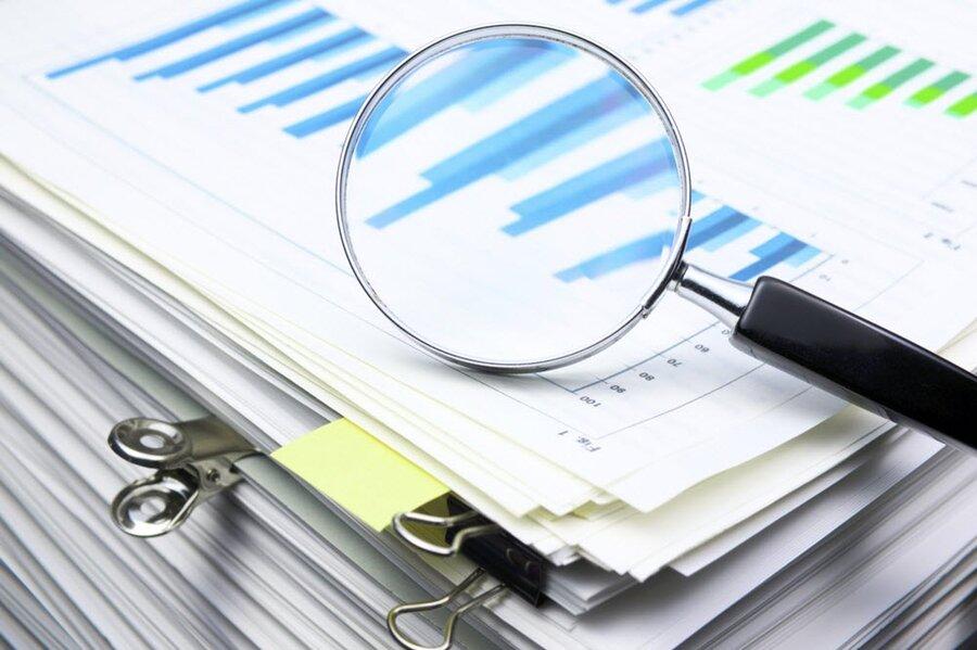 جایگاه یازدهم سازمان بهزیستی کشور در ارزیابی شفافیت دستگاههای اجرایی کشور